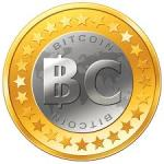 cara upgrade wordpress, cara meluakn transaksi dengan bitcoin, cara upgradewordpress gratisan menjadi wordpress.com